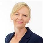 Profile image for Pamela Nuttall