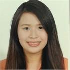 Profile image for Shih Ning Lim