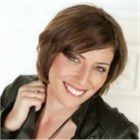 Profile image for Laurinda Sanders