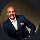 Profile image for Alfie Mohammed