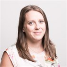 Profile image for Liz Lawton