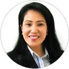 Profile image for Marife Manaig