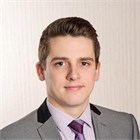 Profile image for Brandon Carr