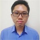 Profile image for GUAN KWANG YUAN