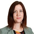 Profile image for Rachel Elvin