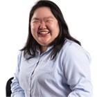 Profile image for Felicia Tham