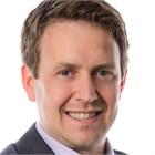 Profile image for Michael Baker