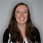 Profile image for Talisa Pedley