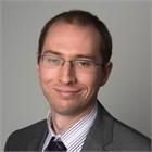 Profile image for Oliver Mangham