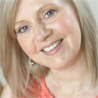 Profile image for Jayne Smith