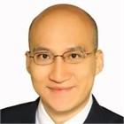 Profile image for Darwin Neo