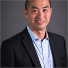 Profile image for Adrian Lai