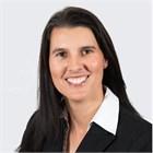 Profile image for Salome Coetzee