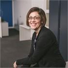Profile image for Margaret Deneau