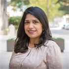 Profile image for Roxanne Hernandez