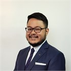 Profile image for Ahmad Shahid Aminul Rashid