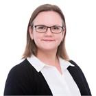 Profile image for Ellen Leadbetter