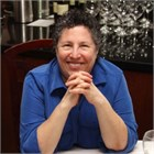 Profile image for Laurie Seligman