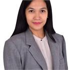 Profile image for Sandra Thea Christina Delantar-Aliser