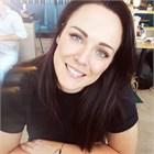 Profile image for Christy Parker