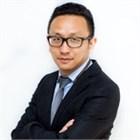 Profile image for Eugene Dou