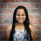 Profile image for Siphamandla Ngoie