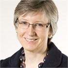 Profile image for Jennifer Denning