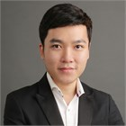 Profile image for Lawrence Liew