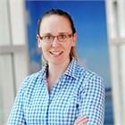 Profile image for Rachel Godineau
