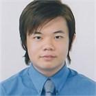 Profile image for John  Pang