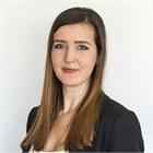 Profile image for Mirjana Klepac