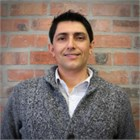 Profile image for Jeffrey Heinecken