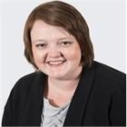 Profile image for Joanie Wiggett