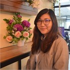 Profile image for Michelle Tay