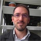 Profile image for Kingsley Davidson