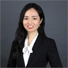 Profile image for Le Ying Gan