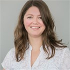 Profile image for Sarah Hartley