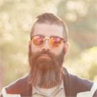 Profile image for Brett Goodlin