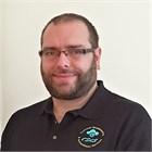 Profile image for Gareth Bailey
