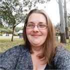 Profile image for Jarna Cherry