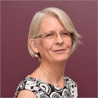 Profile image for Maureen Broadhurst