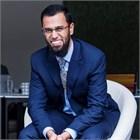 Profile image for Faisal Mohamed
