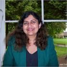 Profile image for Trusha Desai