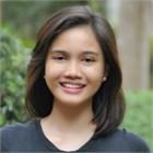 Profile image for Hazel Savilla