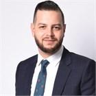 Profile image for Tamer  Soliman