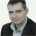 Profile image for Andrew Springthorpe