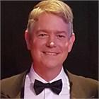 Profile image for Anthony Hanson
