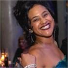 Profile image for Lezli Clarke