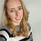 Profile image for Rebecca Smith