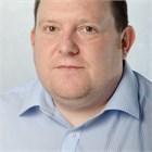 Profile image for Glenn Martin